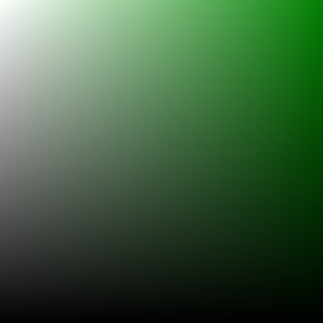 Css html table color selected cell