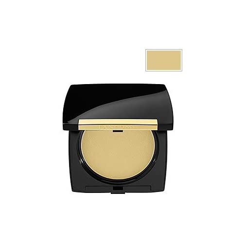 Lancome Dual Finish Powder Ingredients